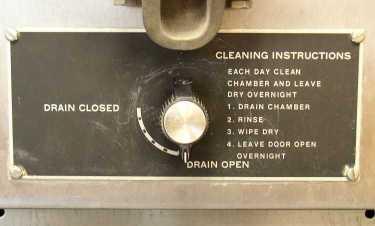 drain_open_P7140164