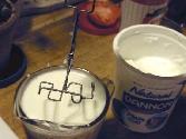 thmb_11_1_cup_yogurt_PB211283 10